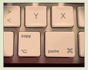 Bild Tastatur