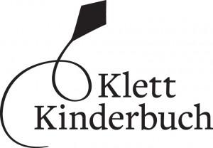 Logo_Klett_Drache_Freight_bearbMS3