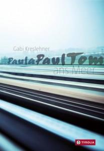 PaulaPaulTom