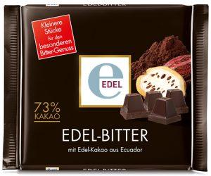 edel_bitter